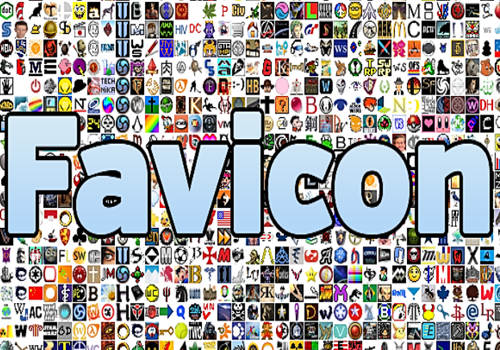 Favicon Manager